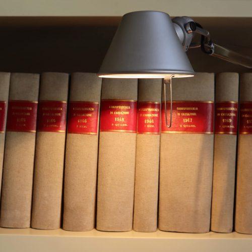 studio-legale-beconcini-bartoli